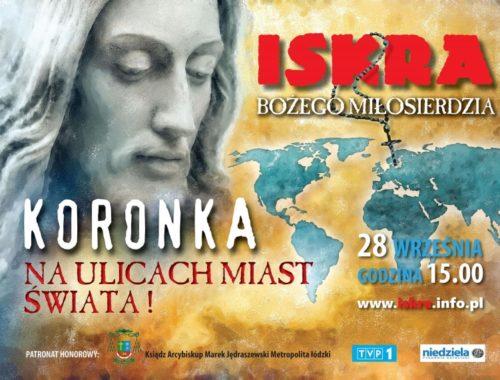 Plakat_Polska