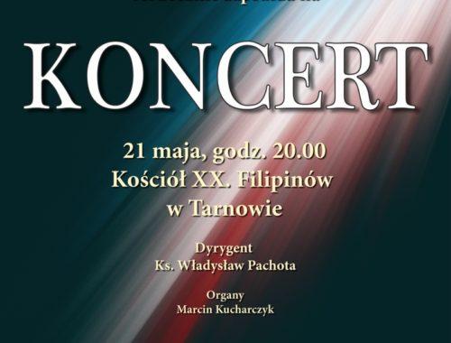 koncert21-05-2016