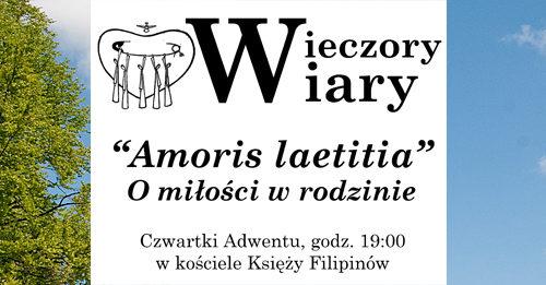 ww2016baner