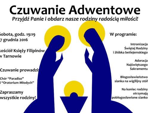 CzuwAdw2016