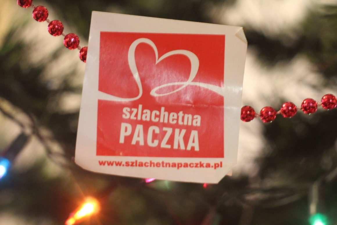 SzPaczka201612
