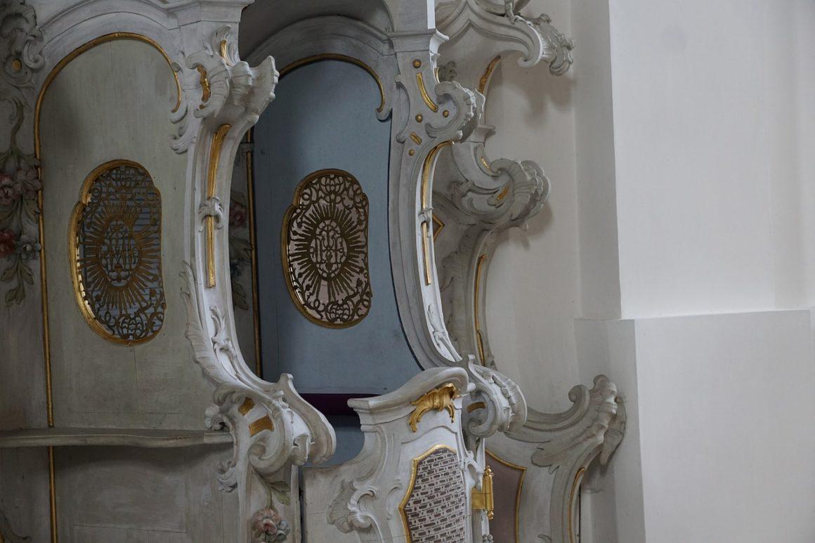 church-1610102_1280