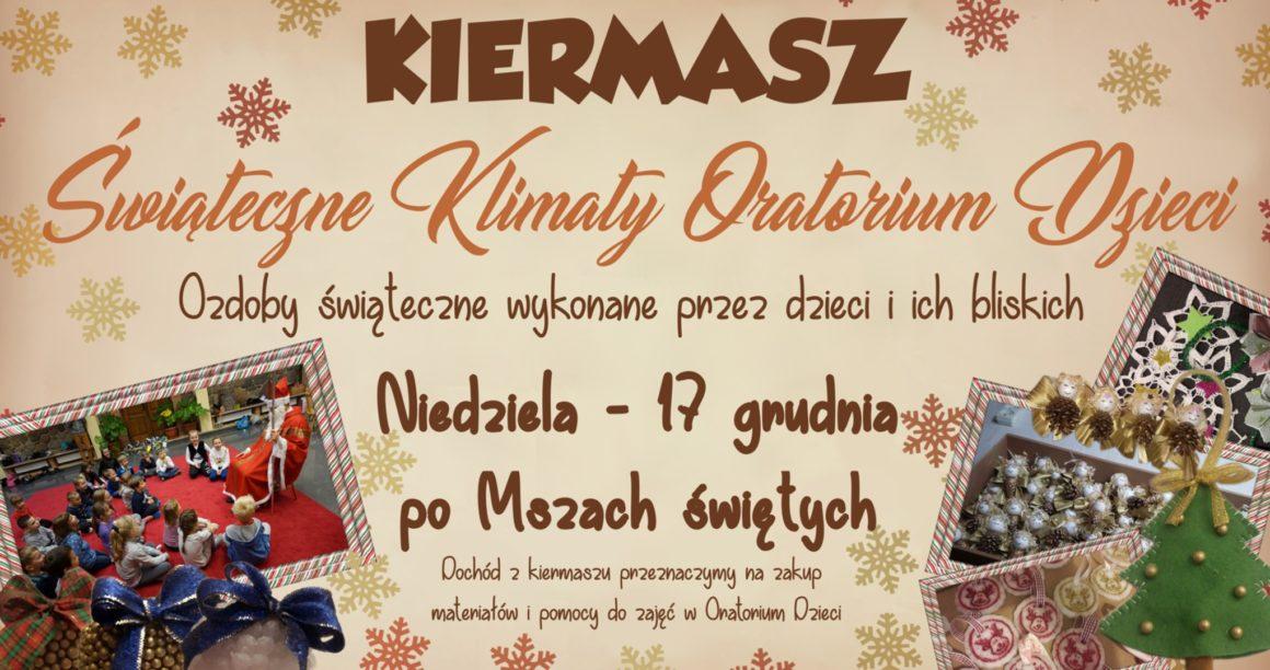 kiermasz1