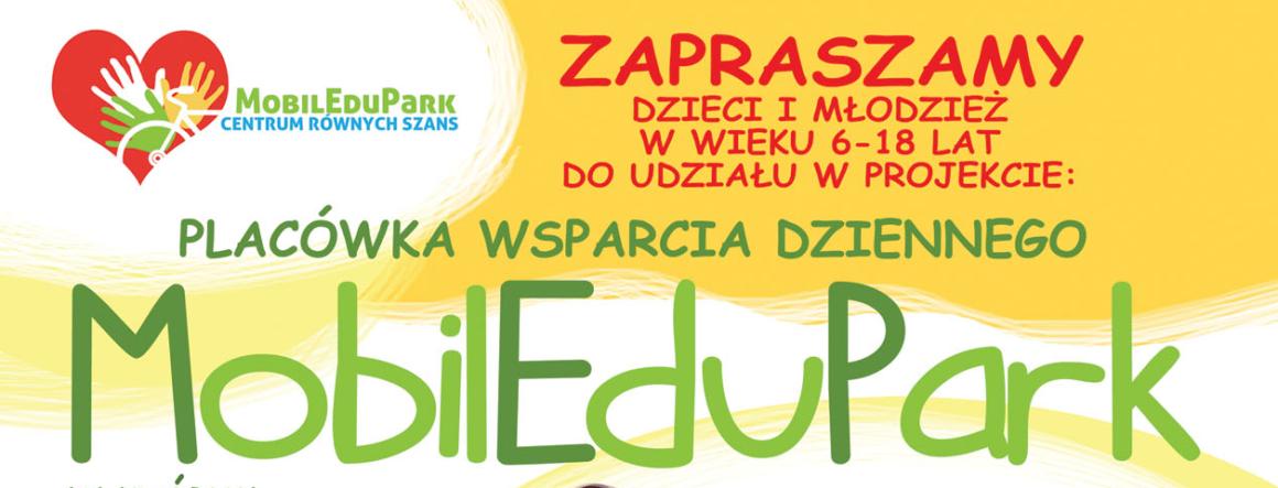 MobilEduPark-baner